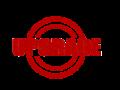 ioBroker: Eventbasiert über Adapterupdates informiert werden und zukünftige Features