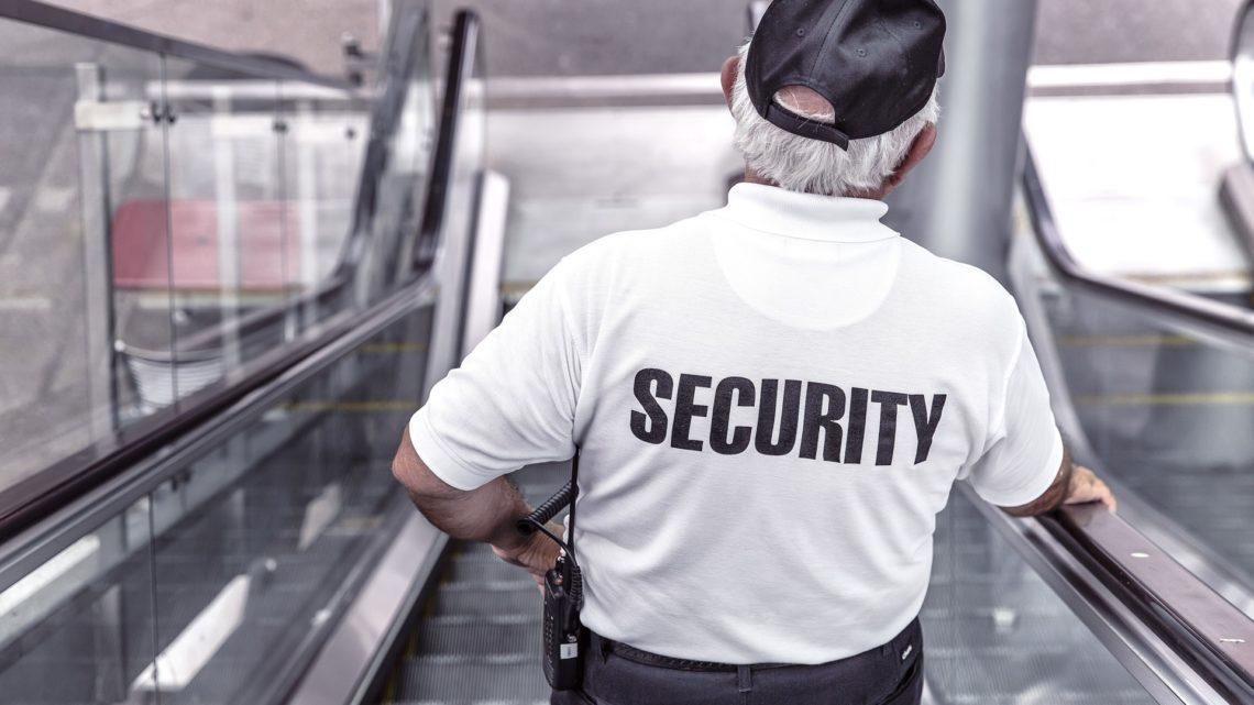 ioBroker: Sicherheit der CCU3/Raspberrymatic erhöhen